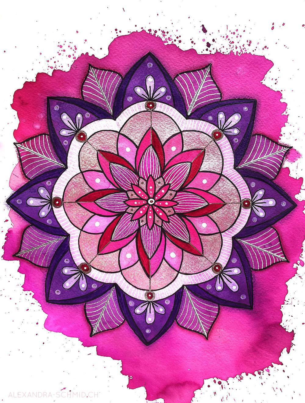 AS_PinkMandala0818.jpg
