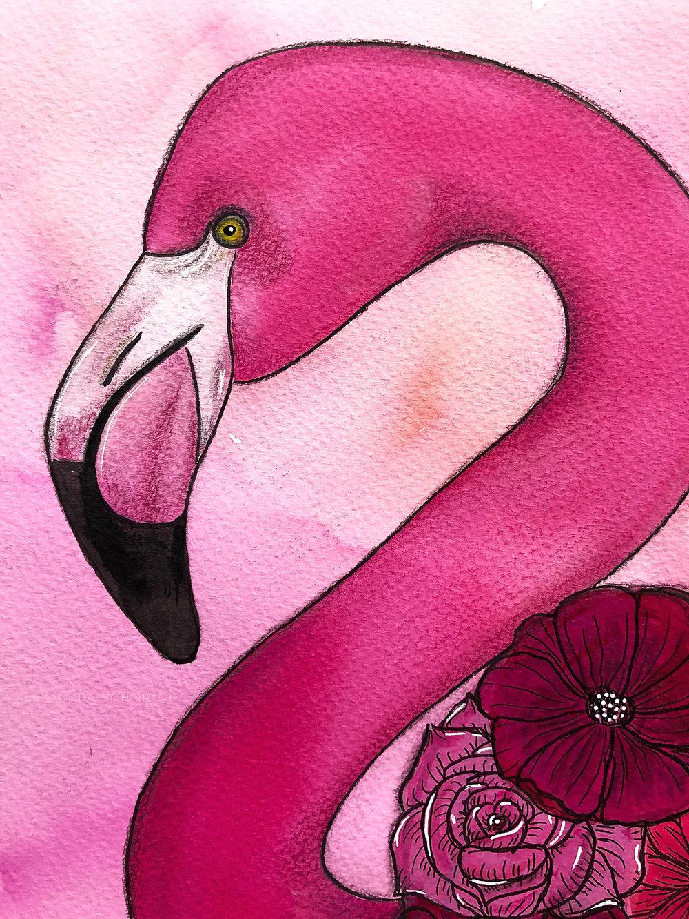 AS_Flamingo2Insta.jpg