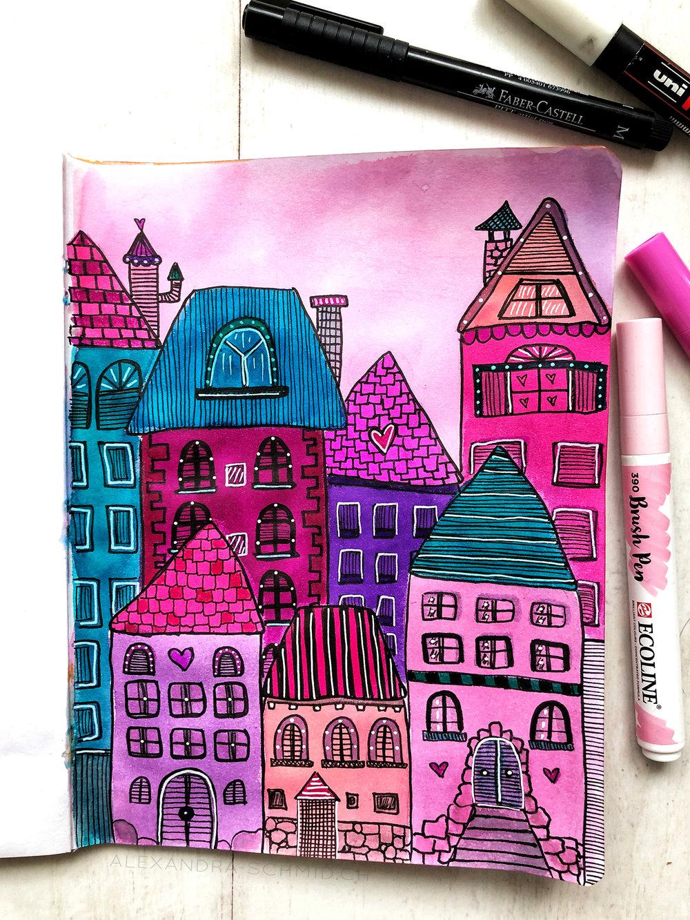 AS_ColourfulHouses.jpg