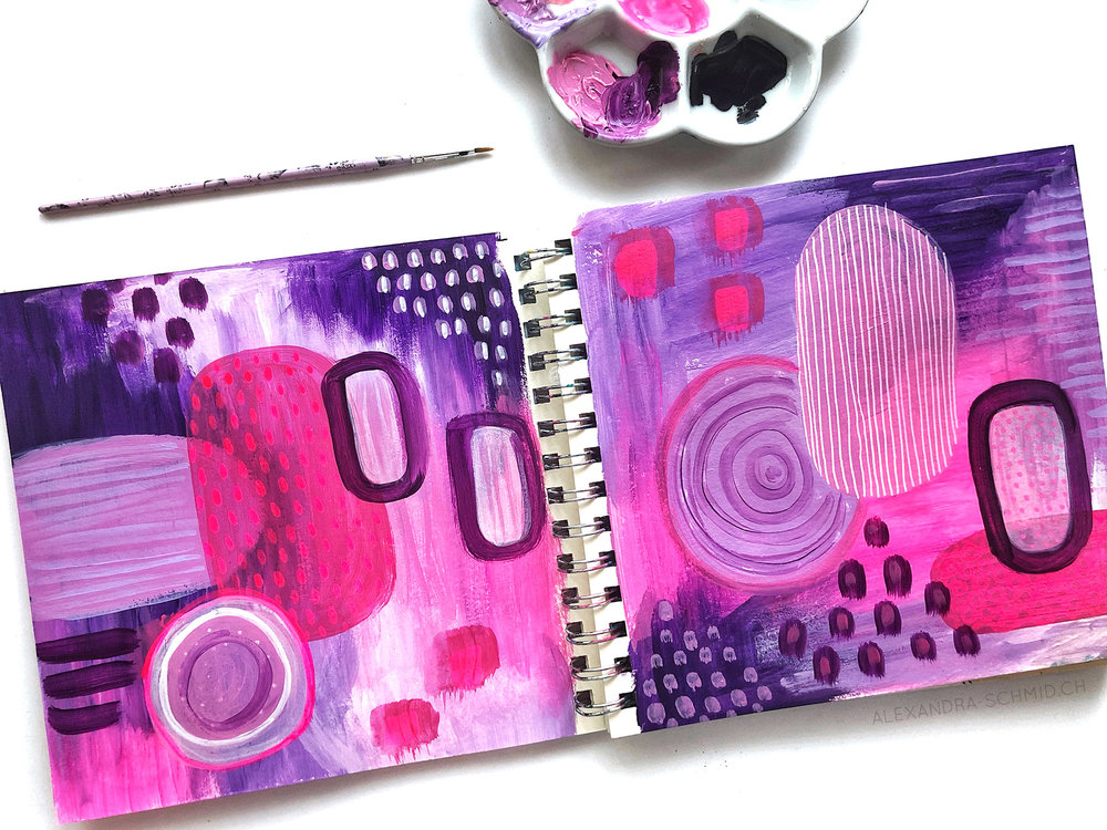 AS_PurpleAbstractJournal.jpg