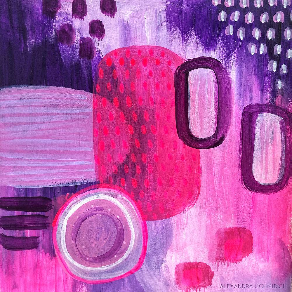 AS_PurpleAbstract2.jpg