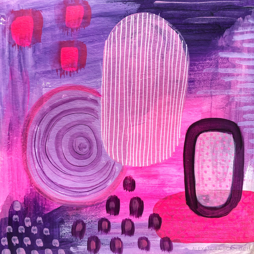 AS_PurpleAbstract1.jpg
