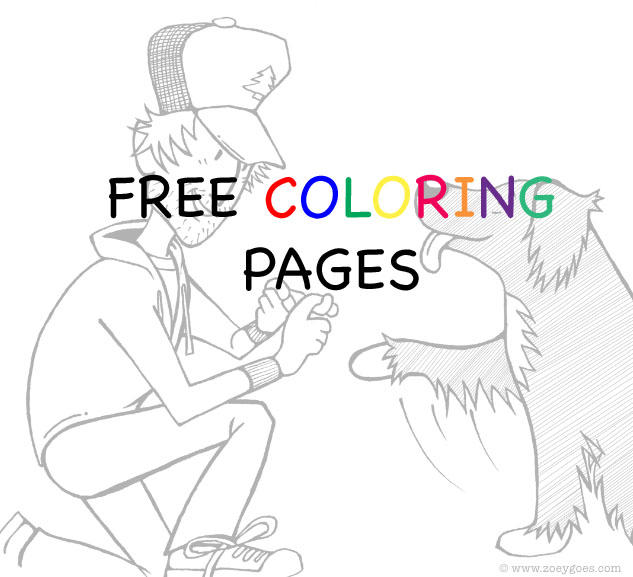 Coloring Page Ad.jpg