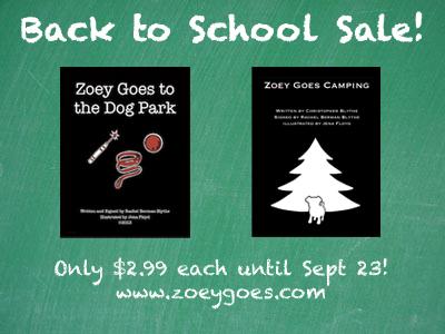 BacktoSchool sale.jpg