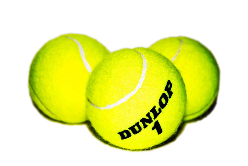 2-bola.jpg