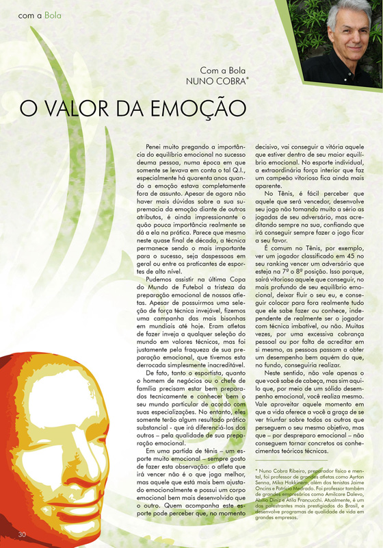 4---Revista-Smash,-design-gráfico,-diagramação-e-fotomontagem-de-background---at-Elemento-Visual-.jpg