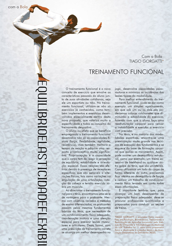 5---Revista-Smash,-design-gráfico,-diagramação-e-fotomontagem-de-background---at-Elemento-Visual-.jpg