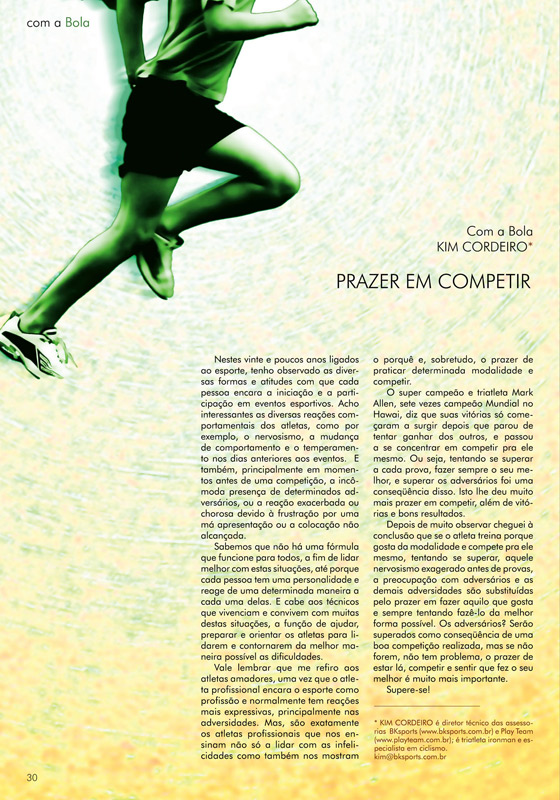 6---Revista-Smash,-design-gráfico,-diagramação-e-fotomontagem-de-background---at-Elemento-Visual-.jpg