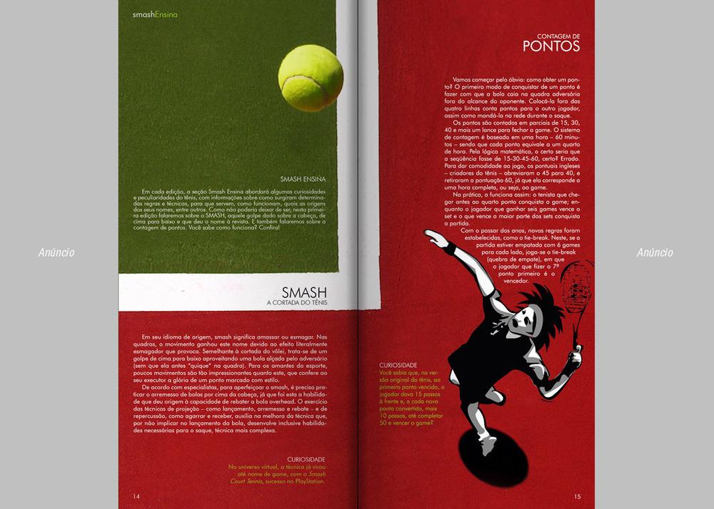 10---Revista-Smash,-design-gráfico,-ilustração,-diagramação-e-fotomontagem-de-background---at-Ele.jpg