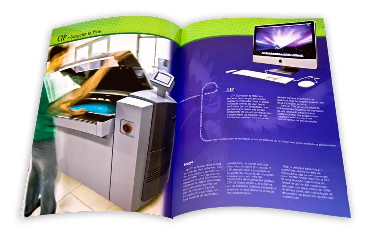 2 - Produção editorial e fotográfica - Catálogo Idealiza Gráfica Editora e CTP - at VETOR mkt 200.jpg