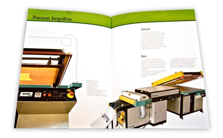 4 - Produção editorial e fotográfica - Catálogo Idealiza Gráfica Editora e CTP - at VETOR mkt 200.jpg