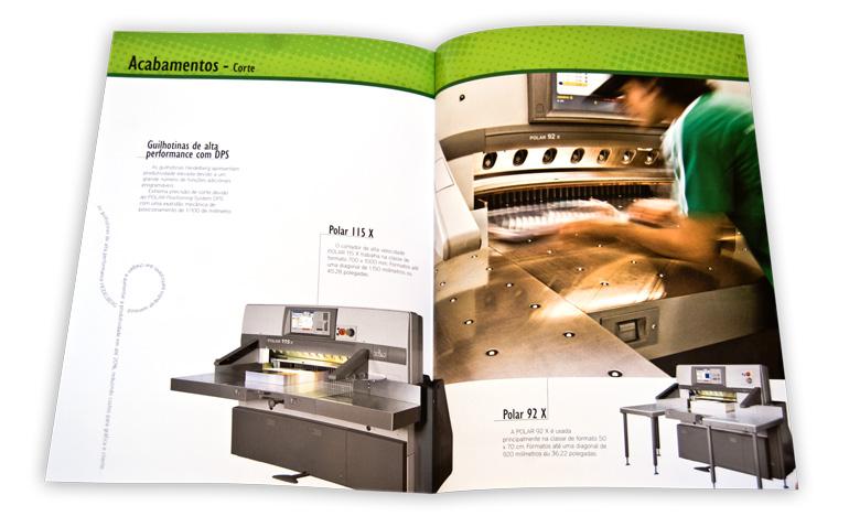 5 - Produção editorial e foto-produção (fotos-máquinas= Heidelberg oficial) - Catálogo Idealiza G.jpg