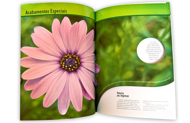 6 - Produção editorial (foto=stock.xchng - www.sxc.hu) - Catálogo Idealiza Gráfica Editora e CTP .jpg
