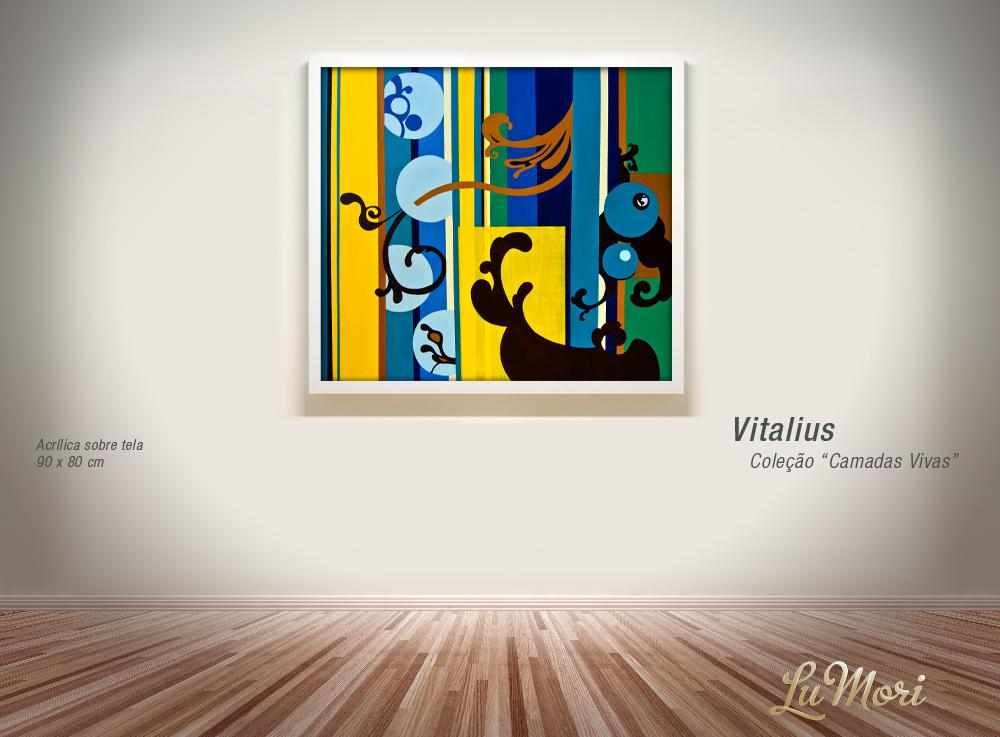 4-Vitalius.jpg