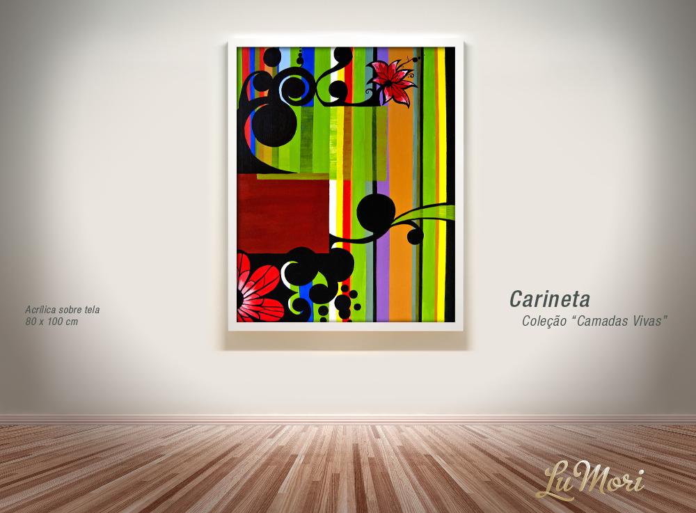 1-Carineta.jpg