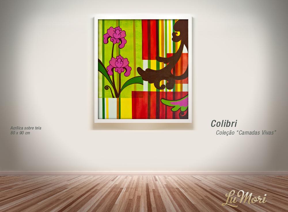 2-Colibri.jpg