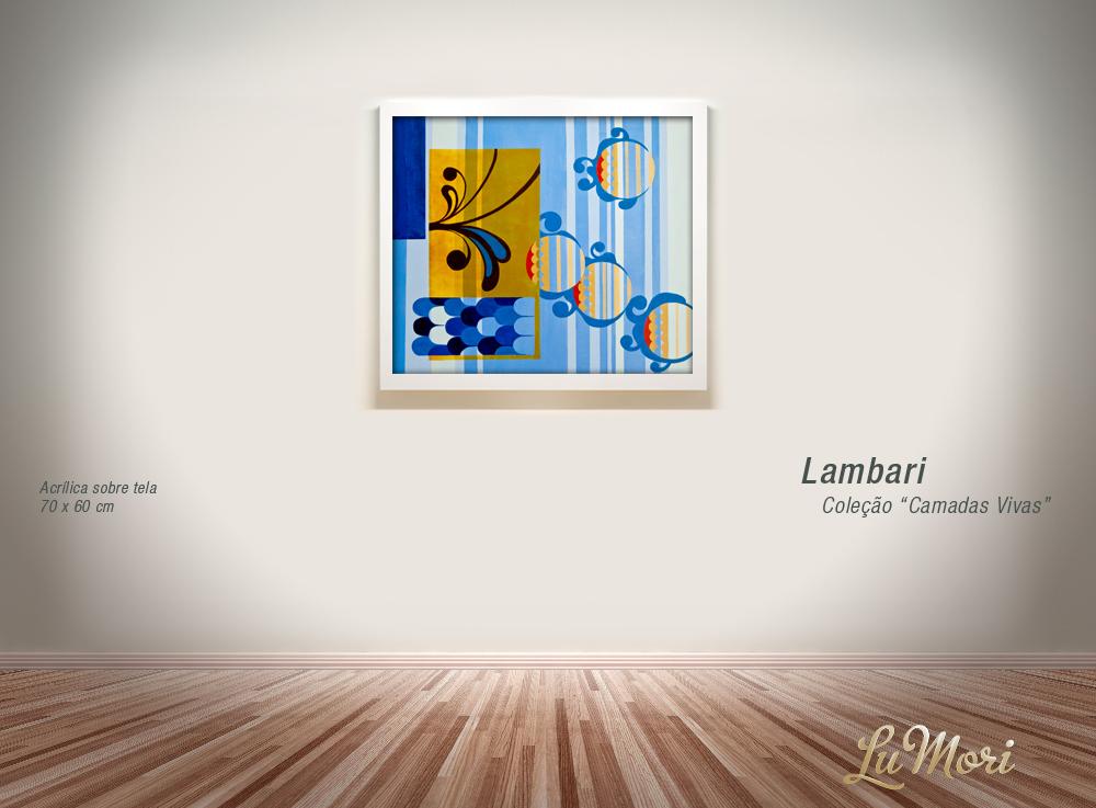 7-Lambari.jpg