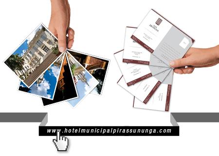 flyer-site.jpg