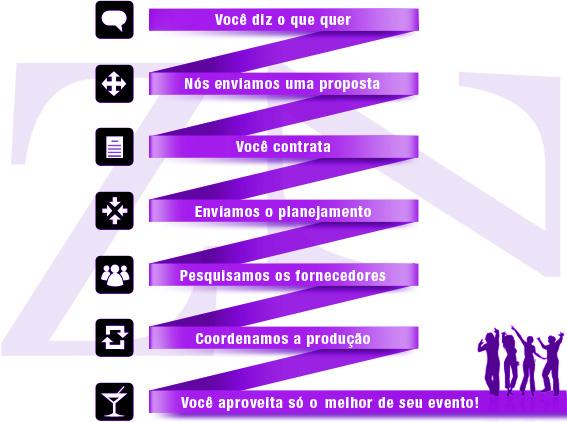 infografico-eventos2.jpg