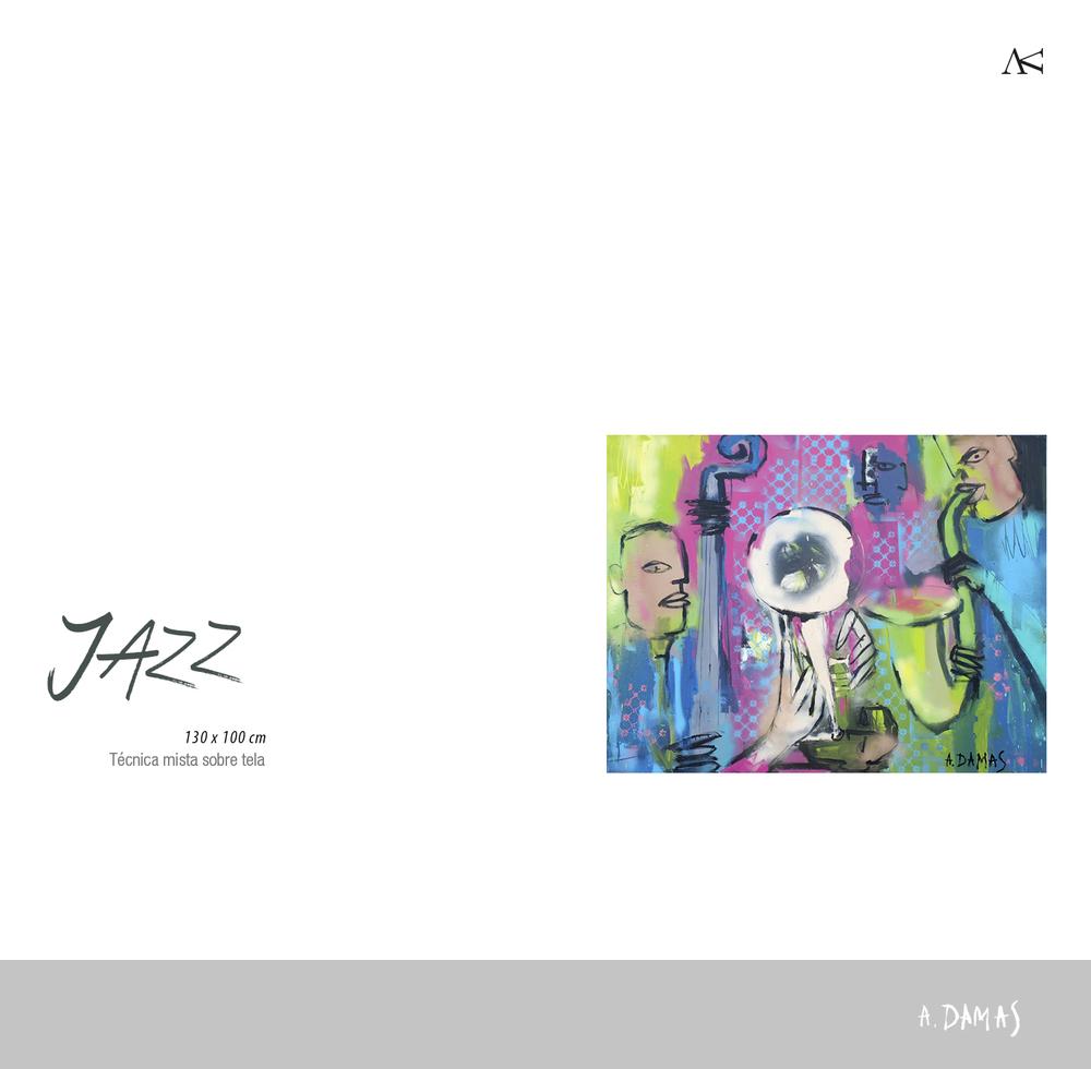 1a-jazz.jpg