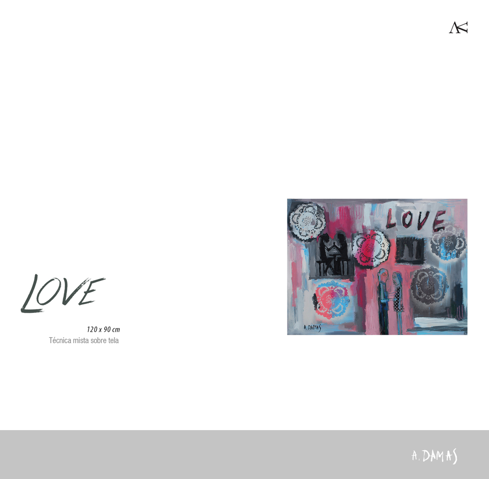2a-love.jpg