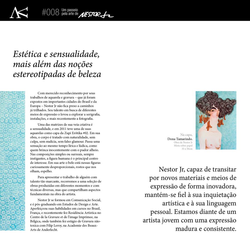 Nestor-Jr2.jpg