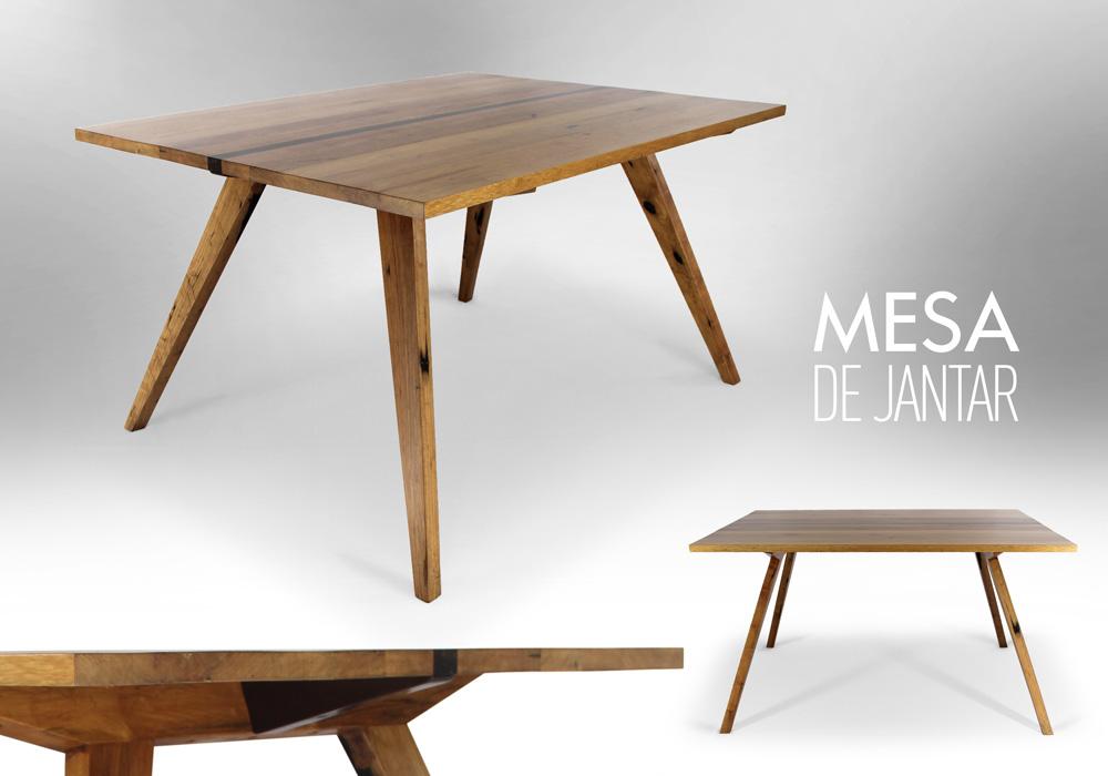 layout_mesa_02.jpg