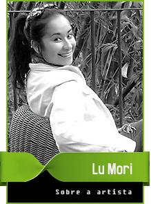 Lu-Mori.png