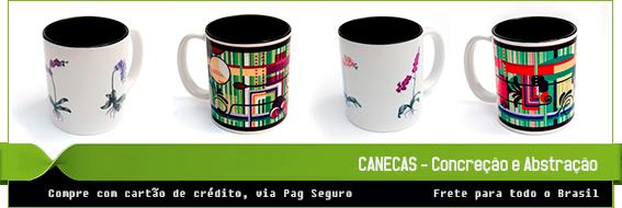 canecas-orquidofolia.png