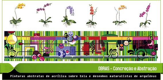 obras-orquidofolia.png