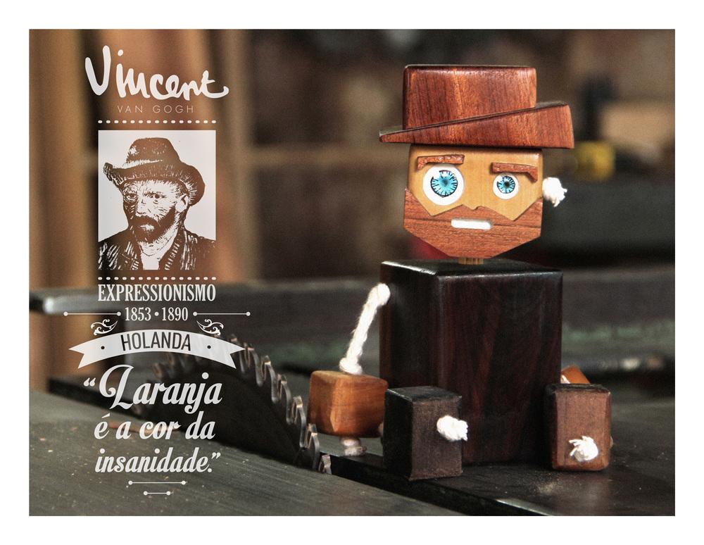 03_Van_Gogh_01.jpg