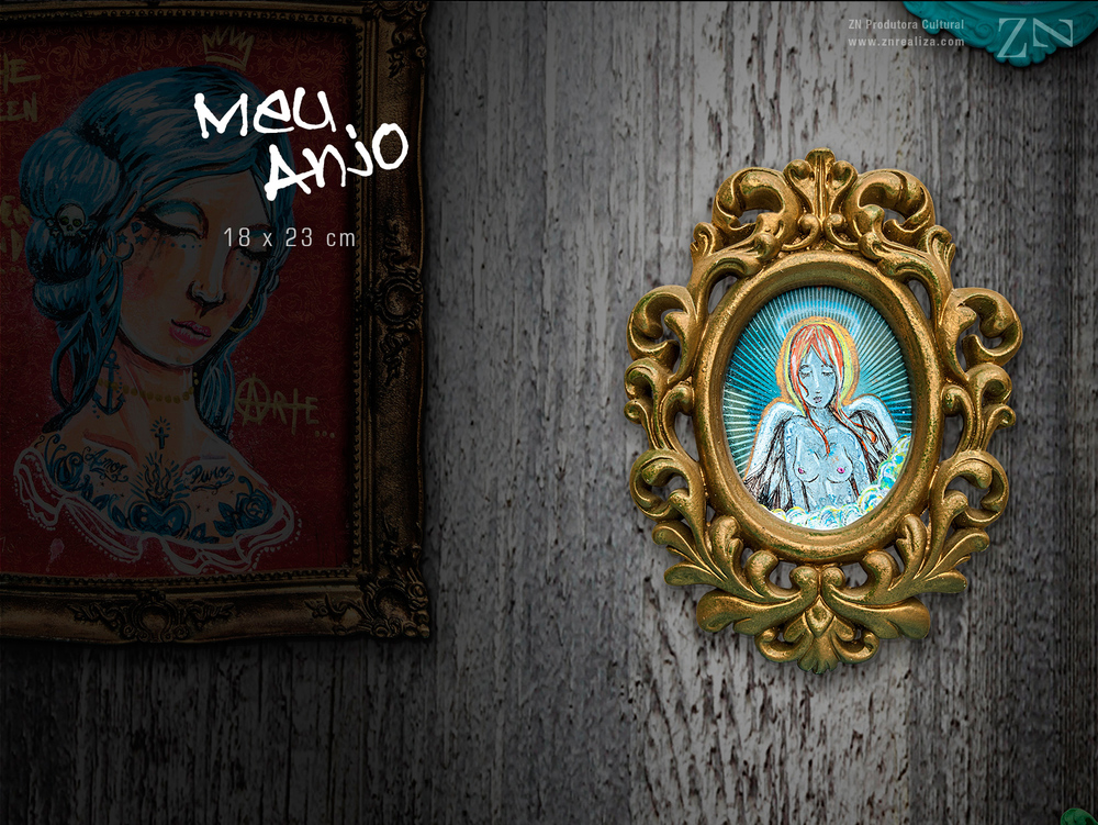6-meu-anjo-driin-atelie-criativo.jpg