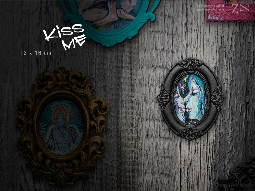 7-kiss-me-driin-atelie-criativo.jpg