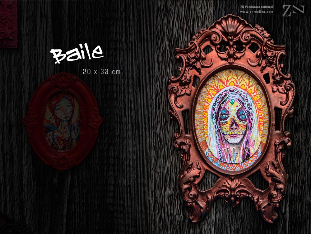 9-baile-driin-atelie-criativo.jpg