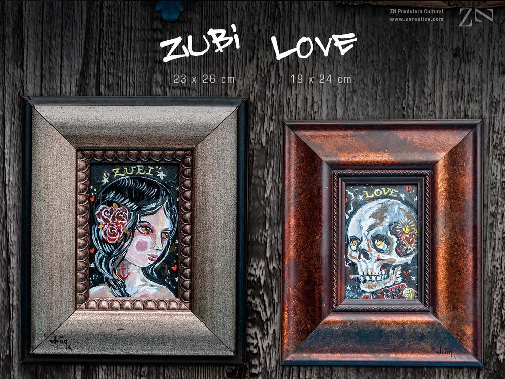 10-zubi-love-driin-atelie-criativo.jpg