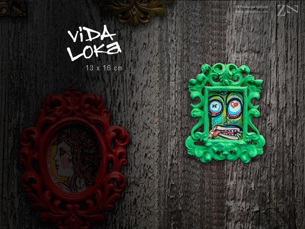 12-vida-loka-driin-atelie-criativo.jpg