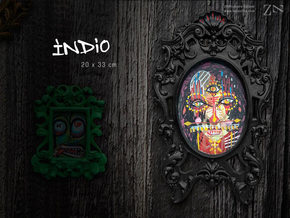 13-indio-driin-atelie-criativo.jpg