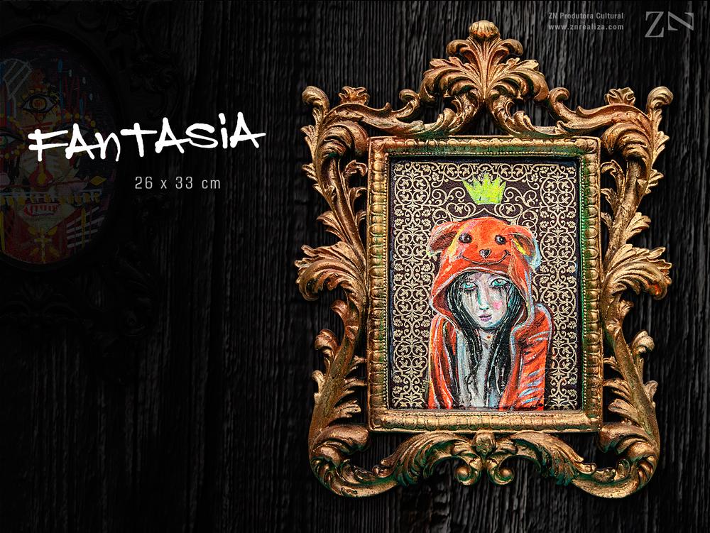 14-fantasia-driin-atelie-criativo.jpg