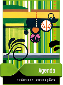 botoes-orquidofolia-agenda.png