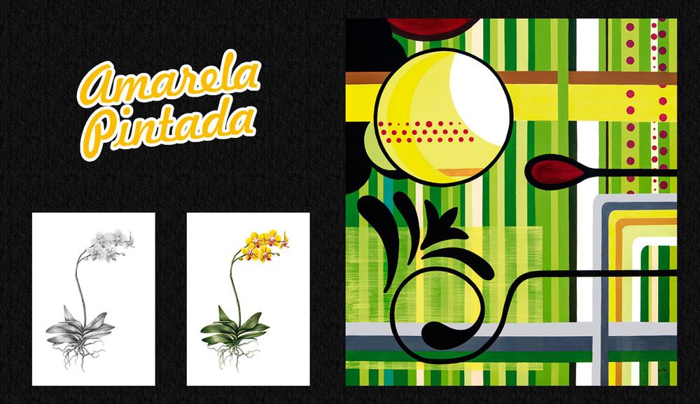 _conjunto-AMARELA-PINTADA.jpg