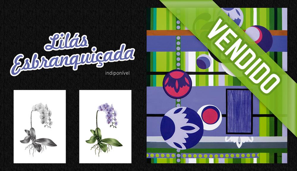 _conjunto-LILAS-ESBRANQUICADA-vendido.jpg