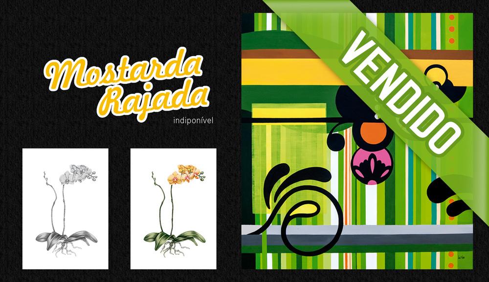 _conjunto-MOSTARDA-RAJADA-vendido.jpg