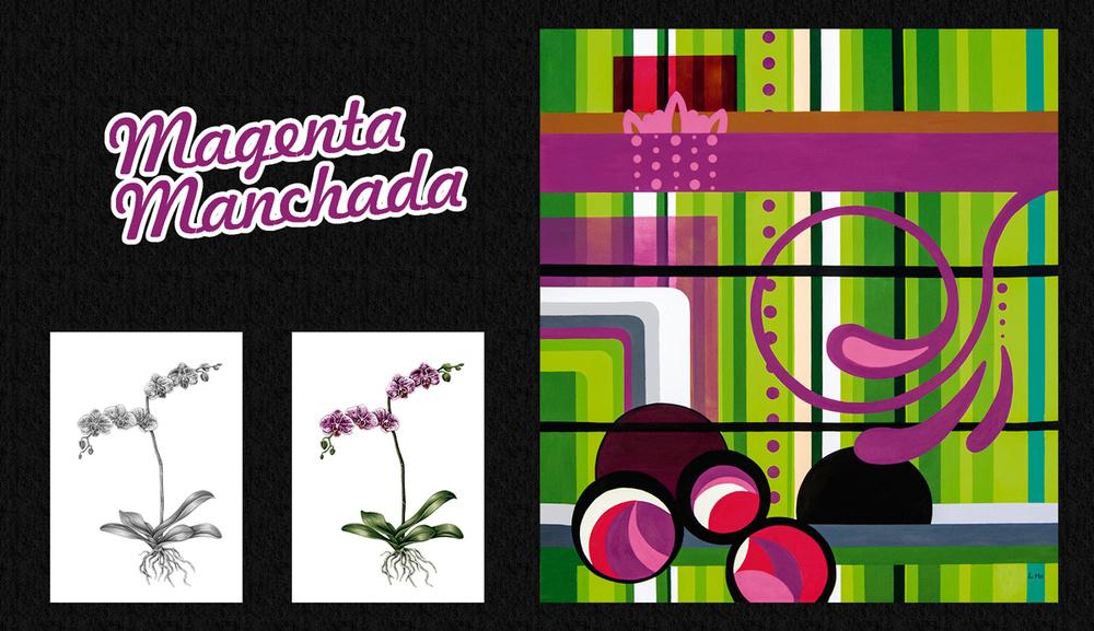 _conjunto-MAGENTA-MANCHACADA.jpg