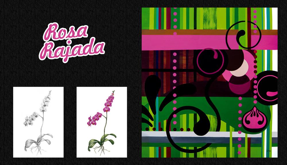 _conjunto-ROSA-RAJADA.jpg
