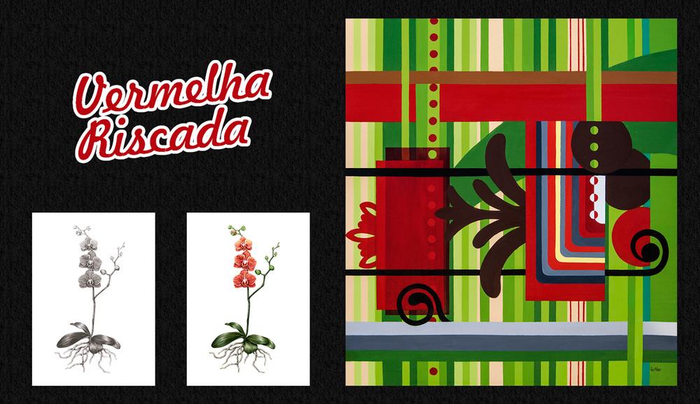 _conjunto-VERMELHA-RISCADA.jpg