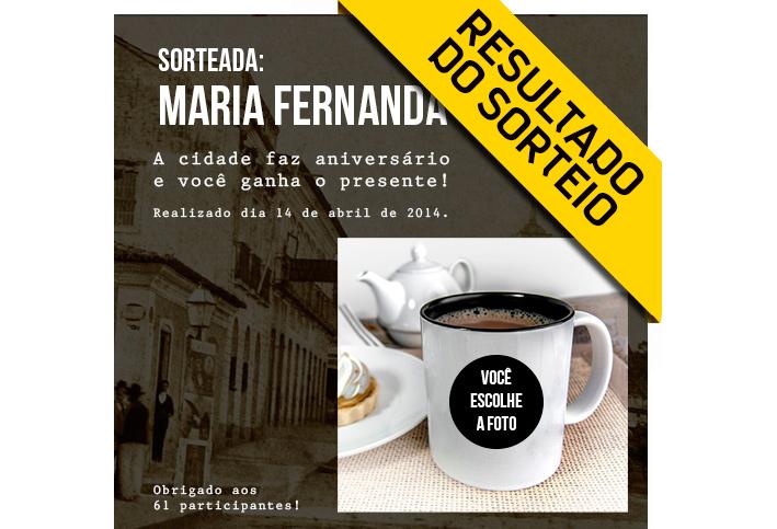 RESULTADO-do-SORTEIO-post1.jpg