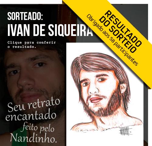 RESULTADO-do-SORTEIO.jpg