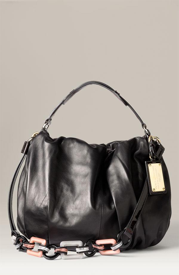 2009-08-10 D&G Bag