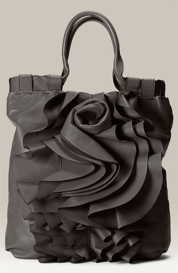 2009-08-10 Valentino Bag