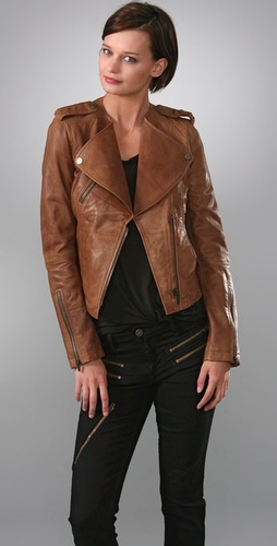 2009-09-16 leather